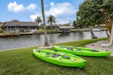 Ferienhaus in Cape Coral - BLISS ON ETERNITY