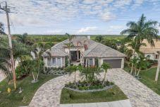 House in Cape Coral - VILLA VERANDA
