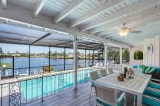 House in Cape Coral - HARMONY BAY
