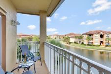 Apartment in Fort Myers - BEACH WALK