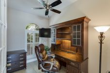 House in Cape Coral - TURQUOISE COVE