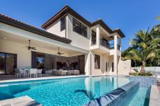 House in Naples - PARADISE