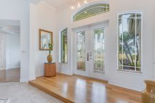House in Cape Coral - VILLA TATJANA
