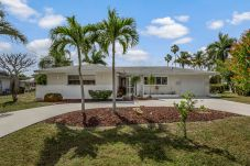 House in Cape Coral - RIVE GAUCHE