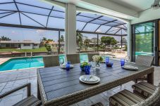 House in Cape Coral - SALT LIFE