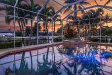 House in Cape Coral - SAPPHIRE SEA
