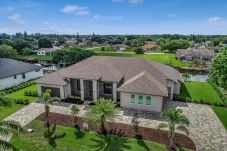 House in Cape Coral - THE BIG EASY