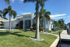 House in Cape Coral - THE KEY WEST