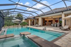 House in Cape Coral - SANCTUARY
