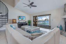 House in Cape Coral - AQUA VISTA